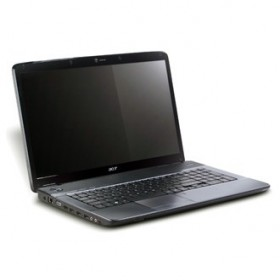 Acer Aspire 7735 Notebook