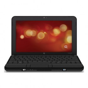 COMPAQ MINI 110C-1130EK NOTEBOOK QUALCOMM MOBILE BROADBAND WINDOWS 8 DRIVER DOWNLOAD
