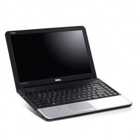 Ordinateur portable DELL Inspiron 13z