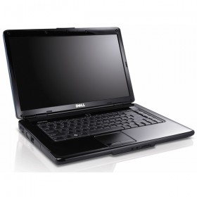 Laptop Dell Inspiron 1546