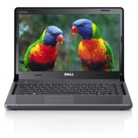 Dell Inspiron 14 (1464) Laptop
