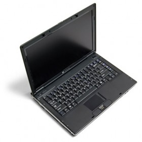 Gateway S-7220M notebook