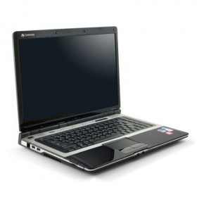 Gateway T-63 Series Notebook
