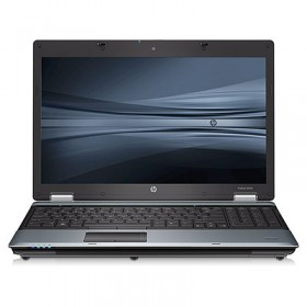 HP ProBook 6440b Laptop