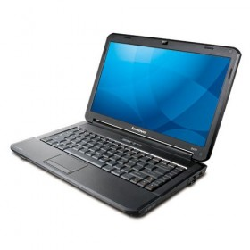 Lenovo B450 Notebook