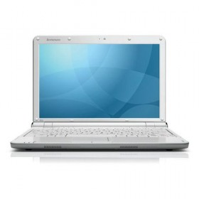 Lenovo IdeaPad S12 Notebook