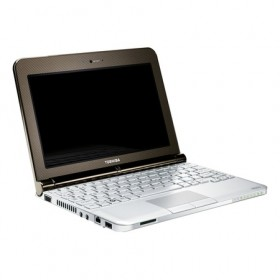 Toshiba Portege M780 Bluetooth Monitor 4.04 Driver