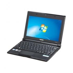 도시바 NB505 넷북