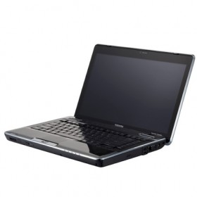 Laptop Toshiba Satellite M500
