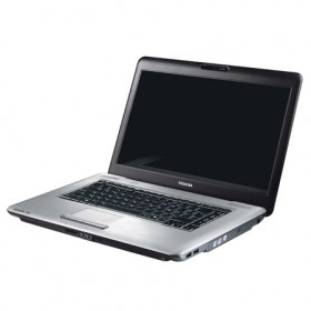 Toshiba Satellite Pro L450 Laptop