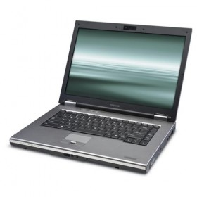 Toshiba Satellite Pro S300 Laptop