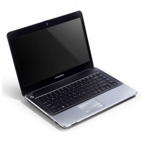 eMachines D640 Laptop