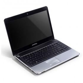 eMachines D640 Laptop