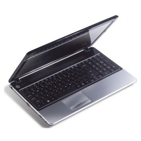 eMachines D730 Laptop