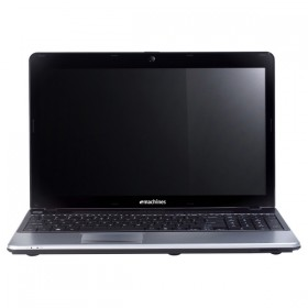 eMachines E440 Laptop
