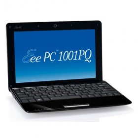 Asus Eee PC 1001PQ Elantech TouchPad Drivers Mac