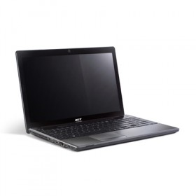 Acer Aspire 5745Z Intel SATA AHCI Download Driver