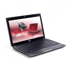 Acer Aspire One Netbook AO721