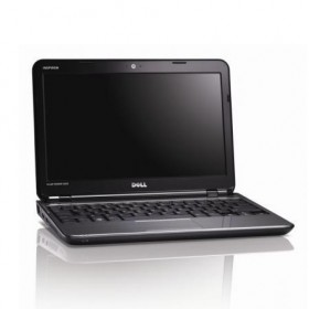 DELL Inspiron 1120 Laptop