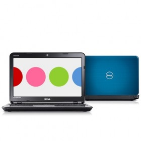 Laptop Dell Inspiron 1121