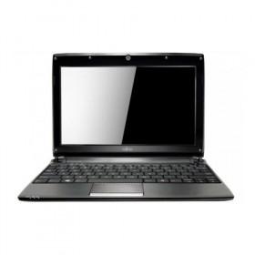 Fujitsu LifeBook MH330 Notebook