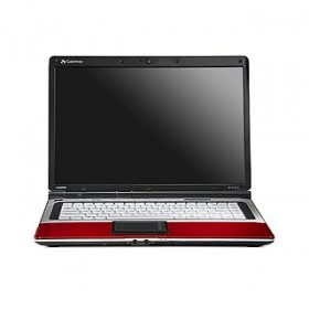 Gateway M-73 Series Notebook