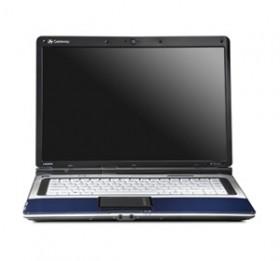 Gateway M-7325u Notebook