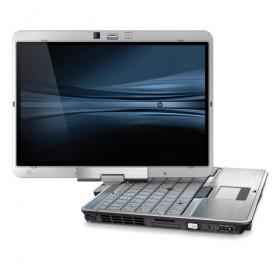 HP EliteBook 2740p Tablet PROSet WLAN Treiber Windows 10