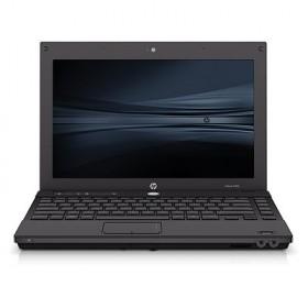 HP ProBook 4320s Notebook