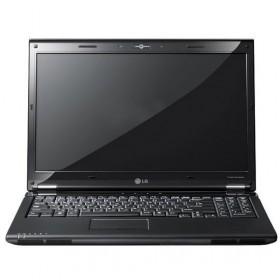 LG R570 Notebook