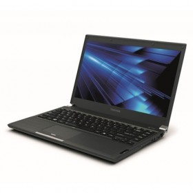 Toshiba Portege R700 แล็ปท็อป