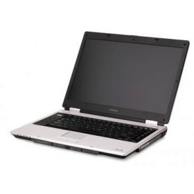 Toshiba Satellite M40 Notebook