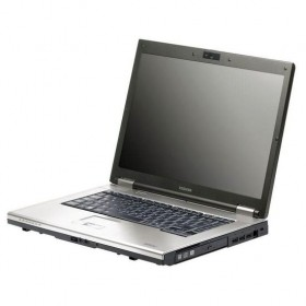 Toshiba Satellite Pro S300L Laptop