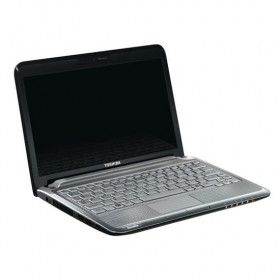 Toshiba Satellite T230 Laptop