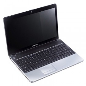 eMachines D440 Laptop
