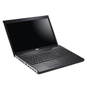 Dell Vostro 3700 लैपटॉप