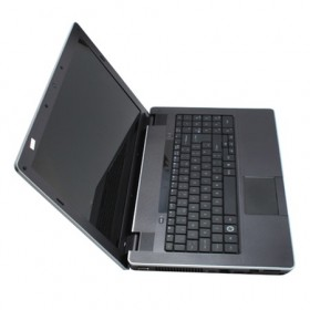 GIGABYTE I1520M Notebook