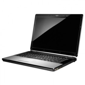 GIGABYTE Q1580V Notebook