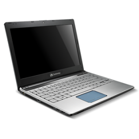 Gateway EC39C Series Notebook