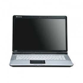 Gateway M-26 Series Notebook