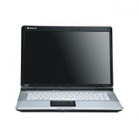 Gateway M-26 Series Notebook