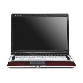 Gateway M-68 Series Notebook