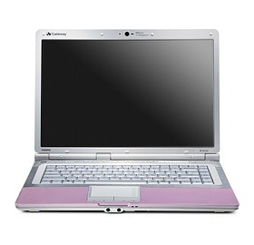 Gateway M-7301u Notebook