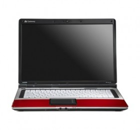 Gateway M-7305u Notebook
