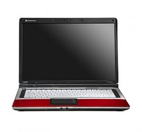 Gateway M-7334u Notebook