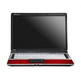 Gateway M-78 Series Notebook