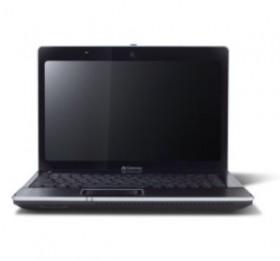 Gateway TC72 Notebook