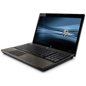 HP ProBook 4720s Notebook