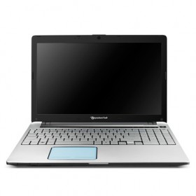 Packard Bell EasyNote TX86 Notebook