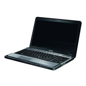 Toshiba Satellite A660 Laptop